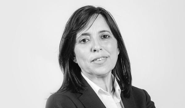 Ana Isabel Portilla Rodríguez