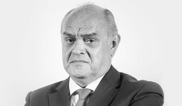 Fernando Lartategui Muro
