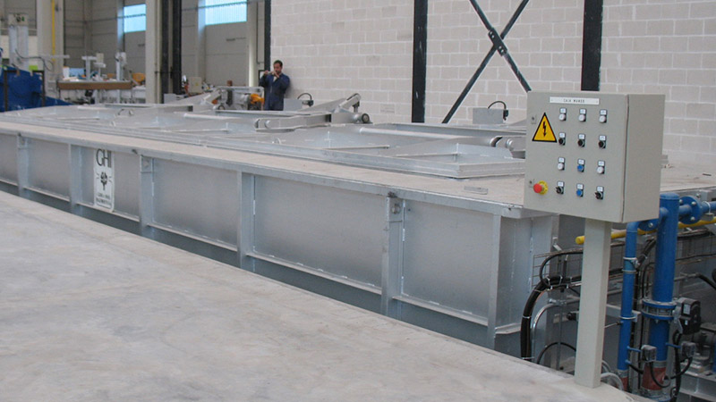 Horno-para-calentamiento-de-bobinas-de-zinc-1