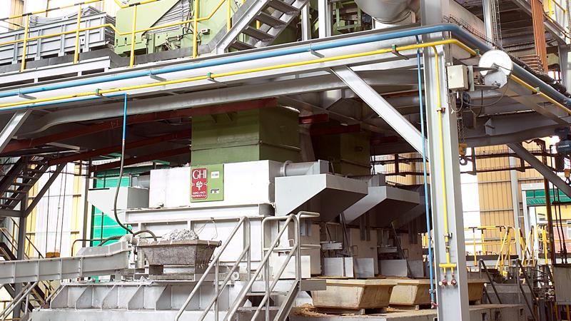 Horno-para-fundicion-de-catodos-de-zinc-1