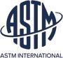 astm-logo