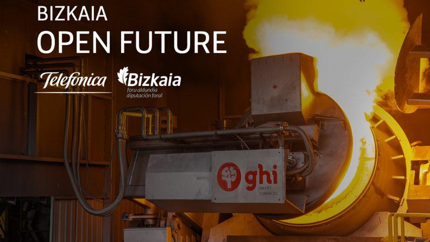 ¿Cómo pueden las nuevas tecnologías ayudarnos a optimizar el proceso de carga de nuestros hornos rotativos?